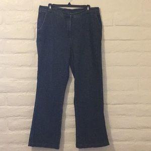 Women's Denim & Co Jeans